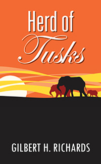 HerdofTusks-BookCvr_Gilbert-Richards (1)